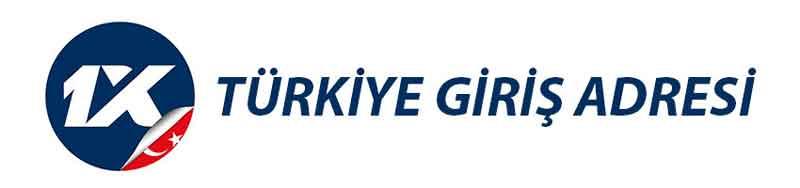 1xbet yeni adresi Türkiye