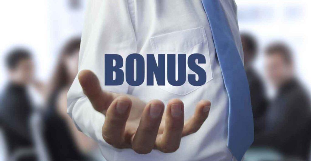 1xbet bonus 100 promosyon